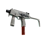MP9 | Airlock (Factory New)