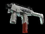 MP9 Воздушный шлюз