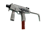 MP9 Airlock