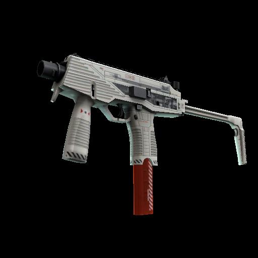 StatTrak™ MP9 | Airlock (Factory New)