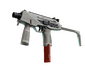 MP9 | Airlock (Minimal Wear)