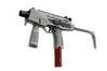 StatTrak™ MP9 | Airlock (Factory New)