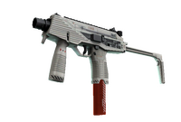 MP9   Airlock (Factory New)