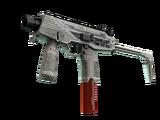 StatTrak™ MP9   Airlock (Field-Tested)