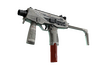 StatTrak™ MP9 | Airlock (Well-Worn)