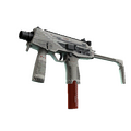 MP9 | Airlock <br>(Well-Worn)