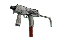 MP9   Airlock (Field-Tested)
