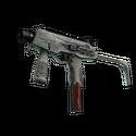 MP9 | Airlock