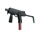 MP9 | Capillary <br>(Factory New)