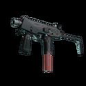 MP9 | Капилляры
