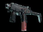 MP9 Капилляры