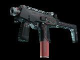 StatTrak™ MP9 | Capillary (Factory New)
