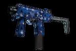 MP9 | Pandora's Box (Factory New)