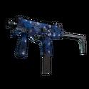 MP9 | Ящик Пандоры