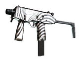Weapon CSGO - MP9 Hypnotic