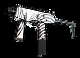 MP9   Гипноз, Прямо с завода, 70.82$