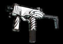 StatTrak™ MP9