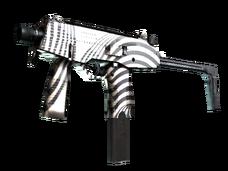 Buy cheap MP9   Hypnotic