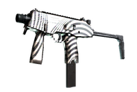 MP9   Hypnotic (Factory New)