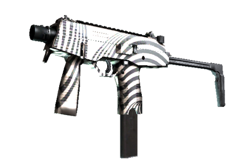 MP9 | Hypnotic (Factory New) Prices