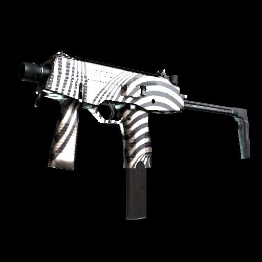 MP9 | Hypnotic - gocase.pro