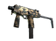 StatTrak™ MP9   Sand Scale (Field-Tested)