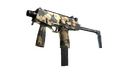 MP9 - Sand Scale