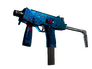 Skin MP9 | Stained Glass