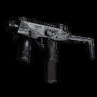 MP9 | Dark Age (Field-Tested)
