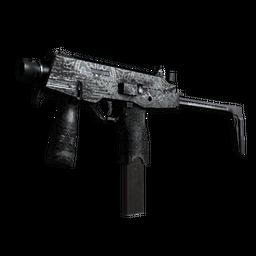 MP9   Dark Age (Field-Tested)
