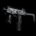 MP9 | Темный век