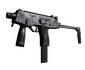 MP9 | Dark Age (Factory New)