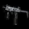 MP9 | Dark Age <br>(Factory New)