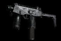 MP9   Dark Age (Factory New)