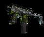 MP9 | Bioleak