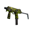 MP9 | Bioleak <br>(Field-Tested)