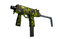 MP9   Bioleak (Field-Tested)
