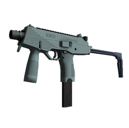 Souvenir MP9 | Storm (Factory New)