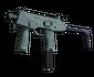 MP9 | Storm (Minimal Wear)