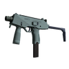 Souvenir MP9   Storm <br>(Factory New)