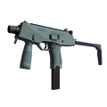 Souvenir MP9 | Storm <br>(Factory New)