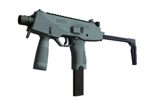 MP9 | Storm (Factory New) Prices