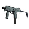 Souvenir MP9 | Storm <br>(Field-Tested)