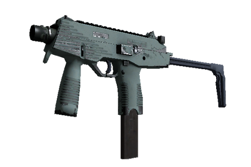 MP9 | Storm (Well-Worn) Prices