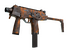 MP9 - Orange Peel