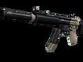 MP5-SD   Desert Strike