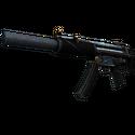 MP5-SD | Кислотный душ