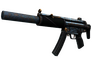 Skin MP5-SD | Acid Wash