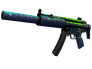 MP5-SD | Phosphor