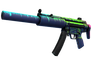 Skin MP5-SD | Phosphor